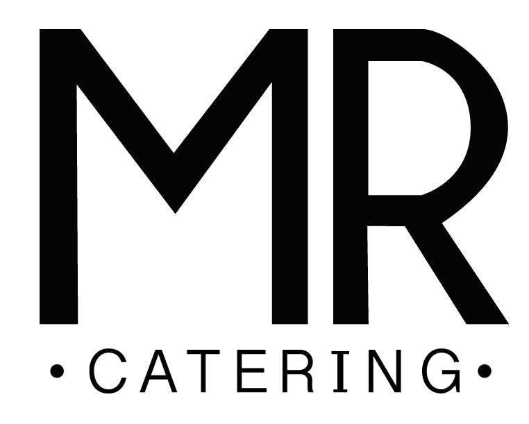 Mr_Catering